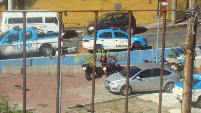 DSC06043 - Apartamento Rua Navarro,Catumbi,Rio de Janeiro,RJ À Venda,2 Quartos,74m² - TIAP20391 - 23