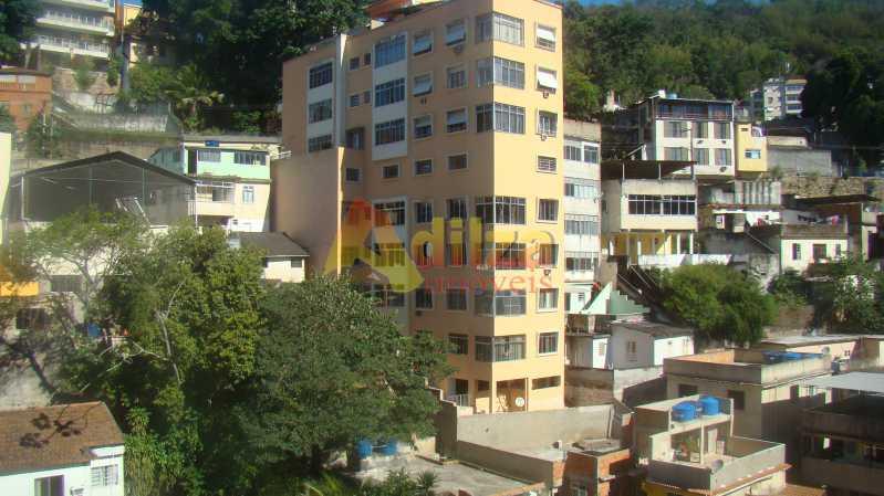 DSC06044 - Apartamento Rua Navarro,Catumbi,Rio de Janeiro,RJ À Venda,2 Quartos,74m² - TIAP20391 - 24