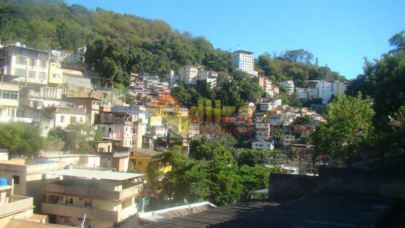 DSC06045 - Apartamento Rua Navarro,Catumbi,Rio de Janeiro,RJ À Venda,2 Quartos,74m² - TIAP20391 - 25