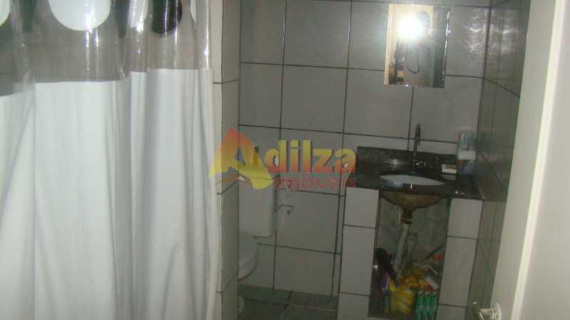 DSC06047 - Apartamento Rua Navarro,Catumbi,Rio de Janeiro,RJ À Venda,2 Quartos,74m² - TIAP20391 - 12