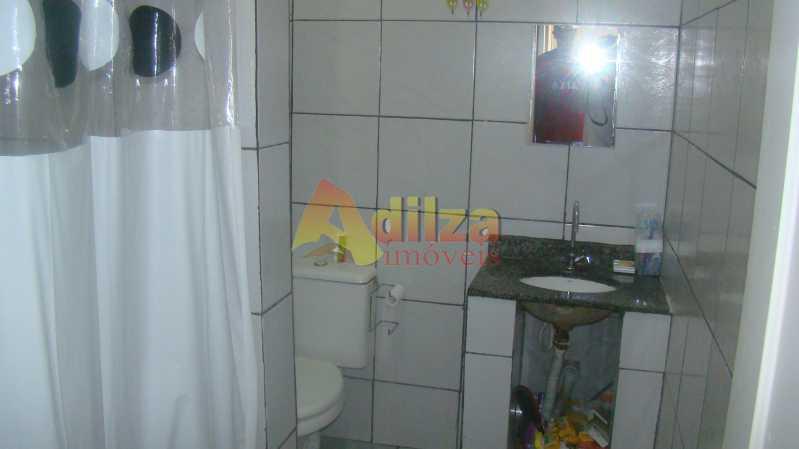 DSC06048 - Apartamento Rua Navarro,Catumbi,Rio de Janeiro,RJ À Venda,2 Quartos,74m² - TIAP20391 - 10