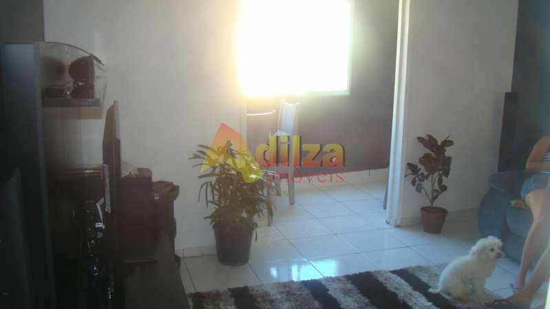 DSC06049 - Apartamento Rua Navarro,Catumbi,Rio de Janeiro,RJ À Venda,2 Quartos,74m² - TIAP20391 - 14