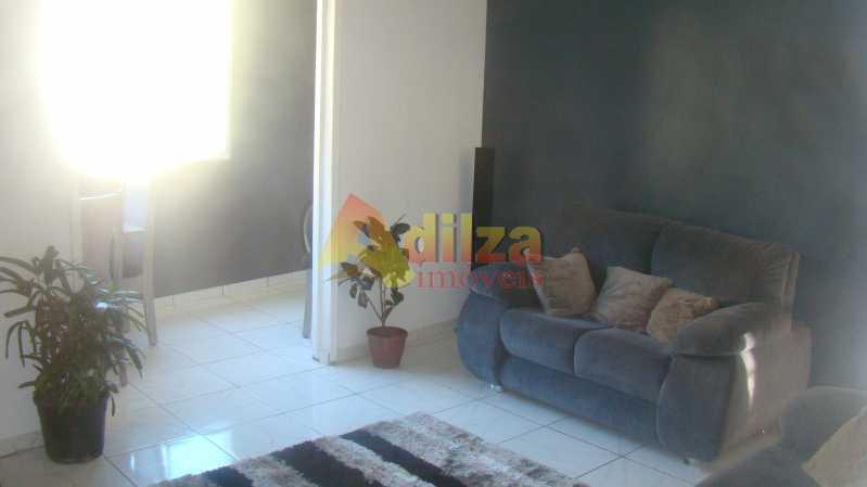 DSC06050 - Apartamento Rua Navarro,Catumbi,Rio de Janeiro,RJ À Venda,2 Quartos,74m² - TIAP20391 - 15