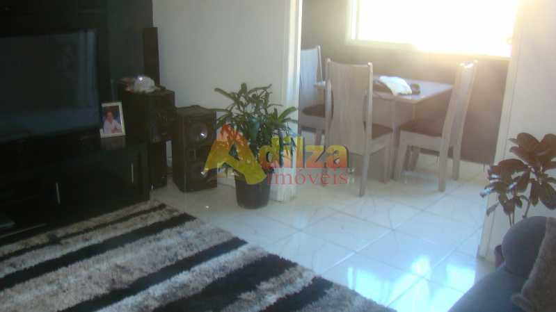 DSC06051 - Apartamento Rua Navarro,Catumbi,Rio de Janeiro,RJ À Venda,2 Quartos,74m² - TIAP20391 - 1
