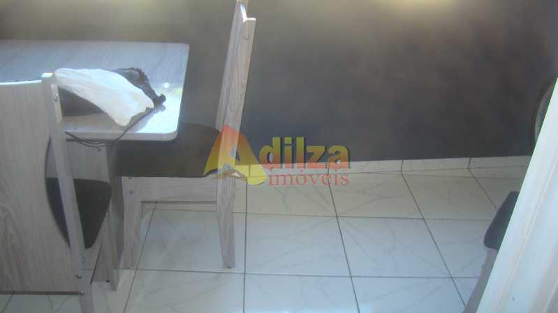 DSC06052 - Apartamento Rua Navarro,Catumbi,Rio de Janeiro,RJ À Venda,2 Quartos,74m² - TIAP20391 - 13