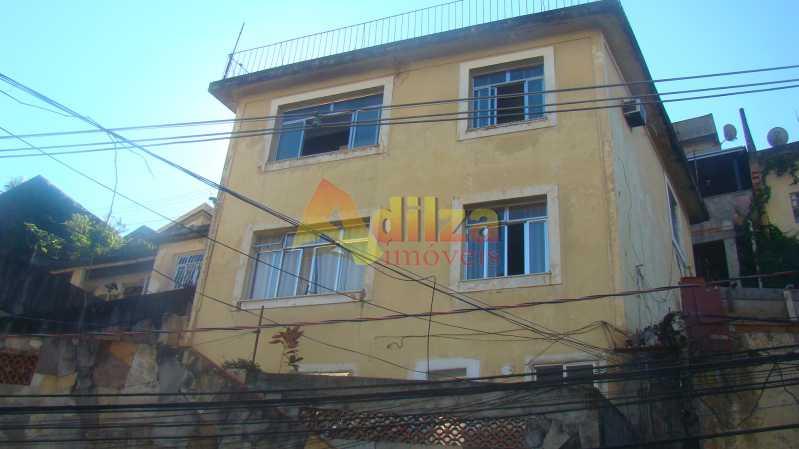 DSC06056 - Apartamento Rua Navarro,Catumbi,Rio de Janeiro,RJ À Venda,2 Quartos,74m² - TIAP20391 - 16