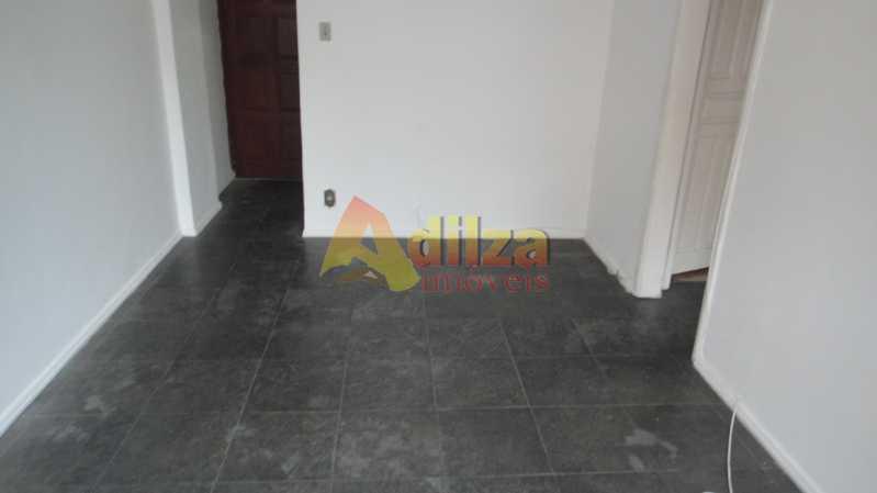 DSC04397 - Apartamento Rua Professor Gabizo,Tijuca,Rio de Janeiro,RJ À Venda,2 Quartos,62m² - TIAP20393 - 3