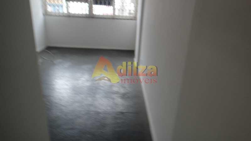 DSC04398 - Apartamento Rua Professor Gabizo,Tijuca,Rio de Janeiro,RJ À Venda,2 Quartos,62m² - TIAP20393 - 4