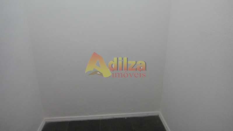 DSC04406 - Apartamento Rua Professor Gabizo,Tijuca,Rio de Janeiro,RJ À Venda,2 Quartos,62m² - TIAP20393 - 12