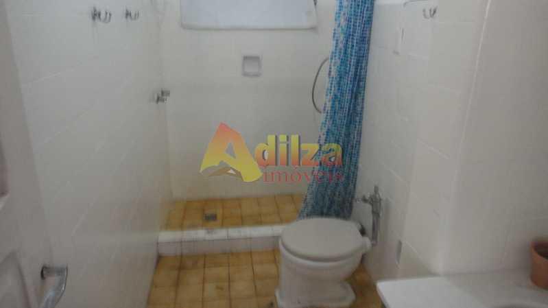 DSC04408 - Apartamento Rua Professor Gabizo,Tijuca,Rio de Janeiro,RJ À Venda,2 Quartos,62m² - TIAP20393 - 14