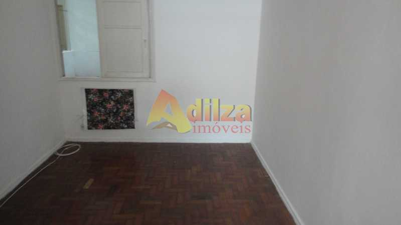 DSC04409 - Apartamento Rua Professor Gabizo,Tijuca,Rio de Janeiro,RJ À Venda,2 Quartos,62m² - TIAP20393 - 15