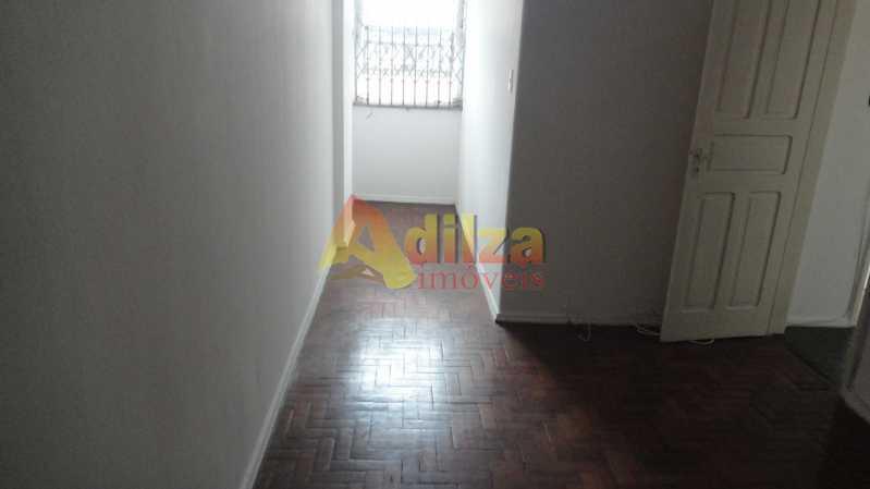 DSC04410 - Apartamento Rua Professor Gabizo,Tijuca,Rio de Janeiro,RJ À Venda,2 Quartos,62m² - TIAP20393 - 16