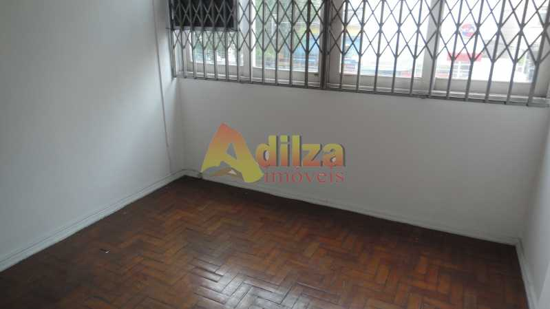 DSC04411 - Apartamento Rua Professor Gabizo,Tijuca,Rio de Janeiro,RJ À Venda,2 Quartos,62m² - TIAP20393 - 17