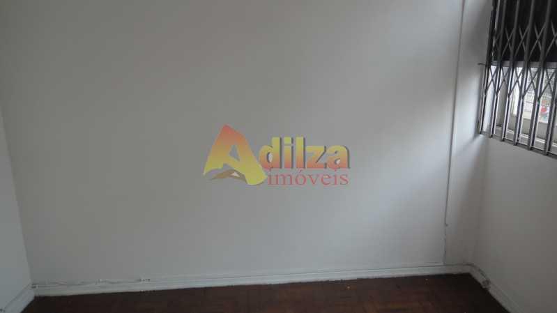 DSC04412 - Apartamento Rua Professor Gabizo,Tijuca,Rio de Janeiro,RJ À Venda,2 Quartos,62m² - TIAP20393 - 18