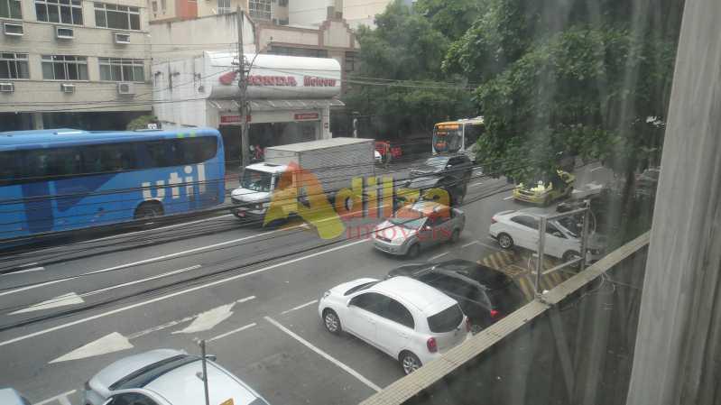 DSC04414 - Apartamento Rua Professor Gabizo,Tijuca,Rio de Janeiro,RJ À Venda,2 Quartos,62m² - TIAP20393 - 20
