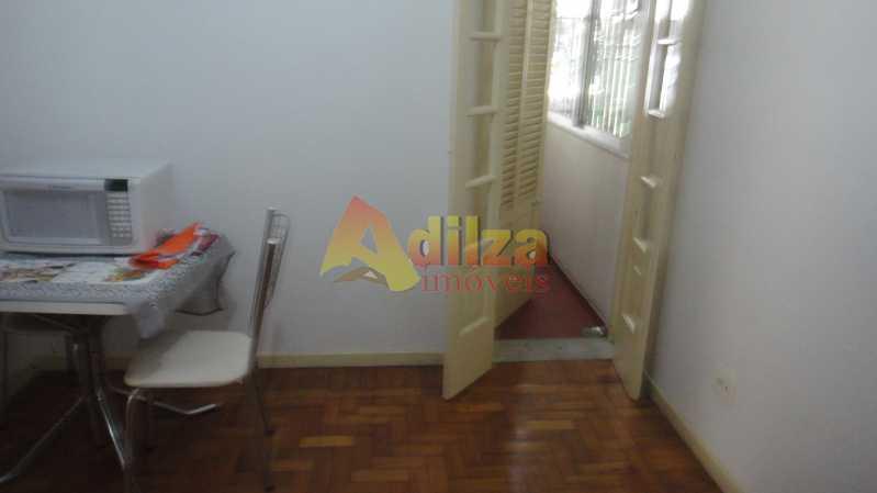 DSC04462 - Imóvel Apartamento À VENDA, Tijuca, Rio de Janeiro, RJ - TIAP20395 - 1