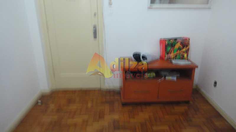 DSC04463 - Imóvel Apartamento À VENDA, Tijuca, Rio de Janeiro, RJ - TIAP20395 - 7
