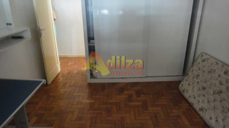 DSC04467 - Imóvel Apartamento À VENDA, Tijuca, Rio de Janeiro, RJ - TIAP20395 - 6