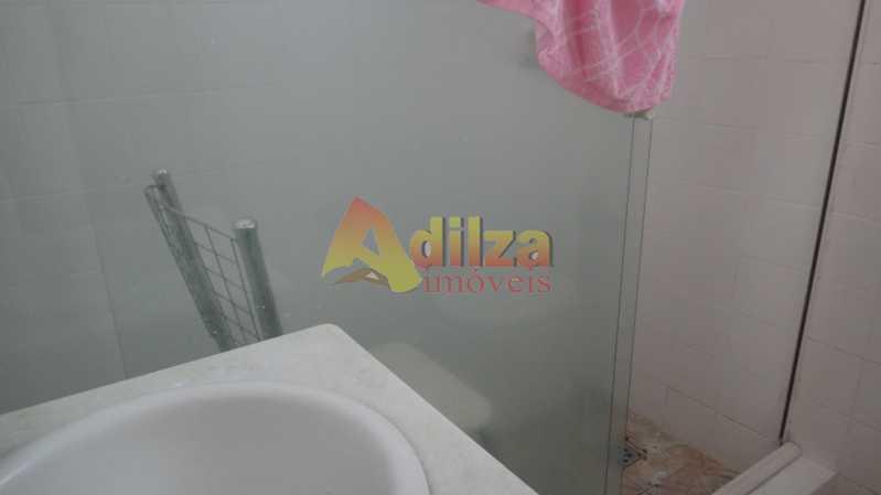 DSC04469 - Imóvel Apartamento À VENDA, Tijuca, Rio de Janeiro, RJ - TIAP20395 - 9
