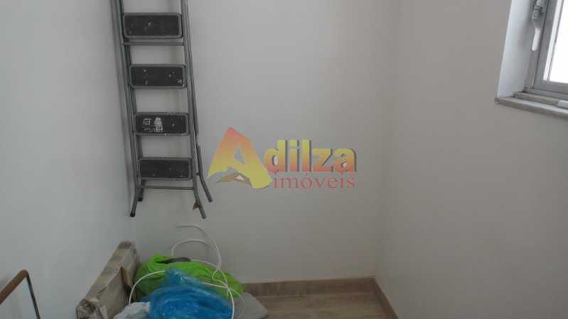 DSC04473 - Imóvel Apartamento À VENDA, Tijuca, Rio de Janeiro, RJ - TIAP20395 - 13