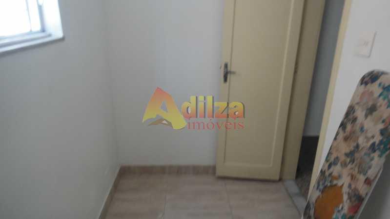 DSC04474 - Imóvel Apartamento À VENDA, Tijuca, Rio de Janeiro, RJ - TIAP20395 - 14