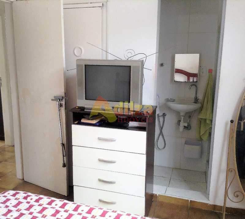 0f3b7803-c615-4389-bce8-3d98e1 - Imóvel Apartamento À VENDA, Estácio, Rio de Janeiro, RJ - TIAP30177 - 5