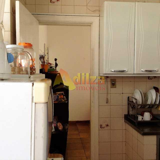 2d520004-990c-42b2-a994-3e7e69 - Imóvel Apartamento À VENDA, Estácio, Rio de Janeiro, RJ - TIAP30177 - 7