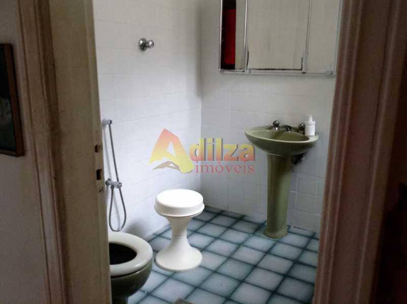 4baa7d3c-8ba7-4e71-9626-357fa3 - Imóvel Apartamento À VENDA, Estácio, Rio de Janeiro, RJ - TIAP30177 - 8
