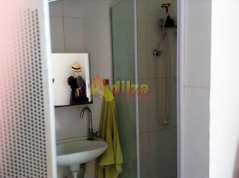27bc8291-a7af-469a-bf1c-1816ed - Imóvel Apartamento À VENDA, Estácio, Rio de Janeiro, RJ - TIAP30177 - 10