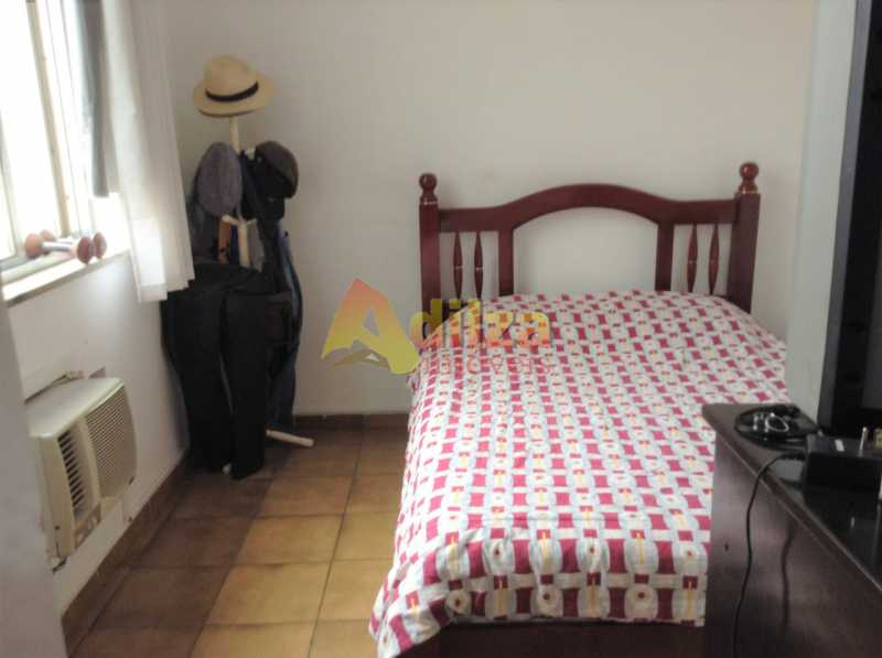 88d2ad7b-2464-45c6-9bd9-f105a6 - Imóvel Apartamento À VENDA, Estácio, Rio de Janeiro, RJ - TIAP30177 - 11