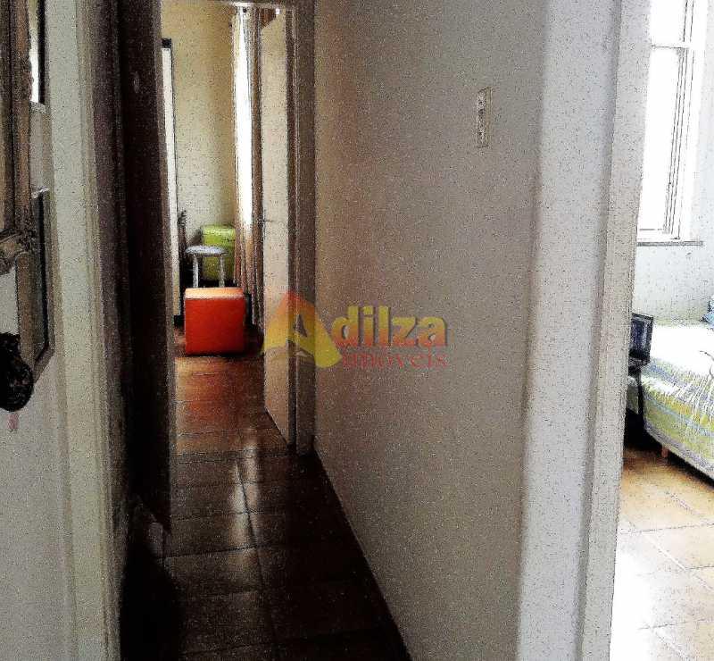 102dcc49-6736-4345-b106-6f8399 - Imóvel Apartamento À VENDA, Estácio, Rio de Janeiro, RJ - TIAP30177 - 12