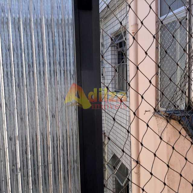 208cdcf2-f0f0-4597-bb22-d57a99 - Imóvel Apartamento À VENDA, Estácio, Rio de Janeiro, RJ - TIAP30177 - 13