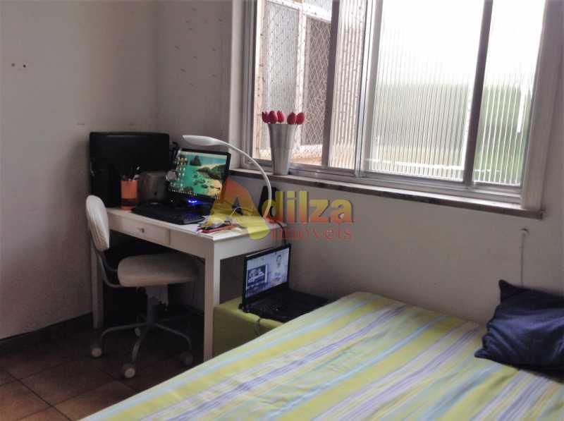 233b2ba7-49ca-4114-a90d-ff7b5a - Imóvel Apartamento À VENDA, Estácio, Rio de Janeiro, RJ - TIAP30177 - 14