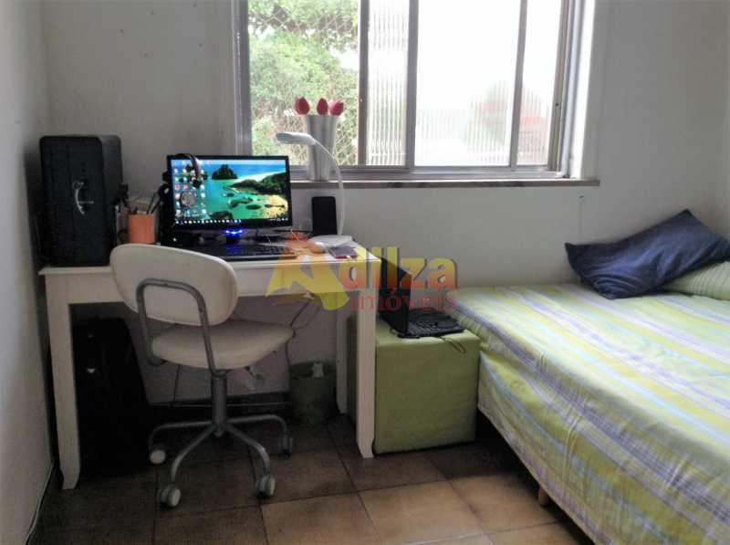 878cd2a2-dda2-4bad-868c-617f48 - Imóvel Apartamento À VENDA, Estácio, Rio de Janeiro, RJ - TIAP30177 - 15