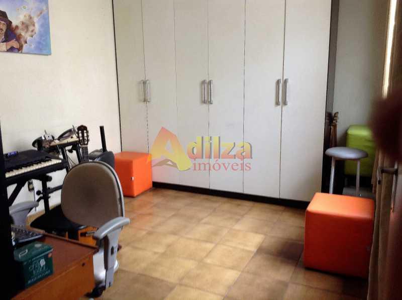 b2406eaf-53a7-4757-9190-e1c19c - Imóvel Apartamento À VENDA, Estácio, Rio de Janeiro, RJ - TIAP30177 - 18
