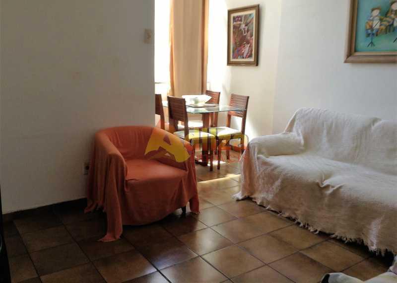 bb91dc62-f369-4c7c-88fc-2d2f95 - Imóvel Apartamento À VENDA, Estácio, Rio de Janeiro, RJ - TIAP30177 - 21