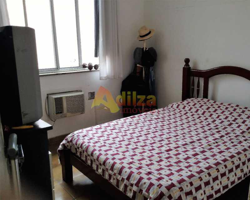 ccf3784a-fd2b-4446-aa5c-9d03d6 - Imóvel Apartamento À VENDA, Estácio, Rio de Janeiro, RJ - TIAP30177 - 23