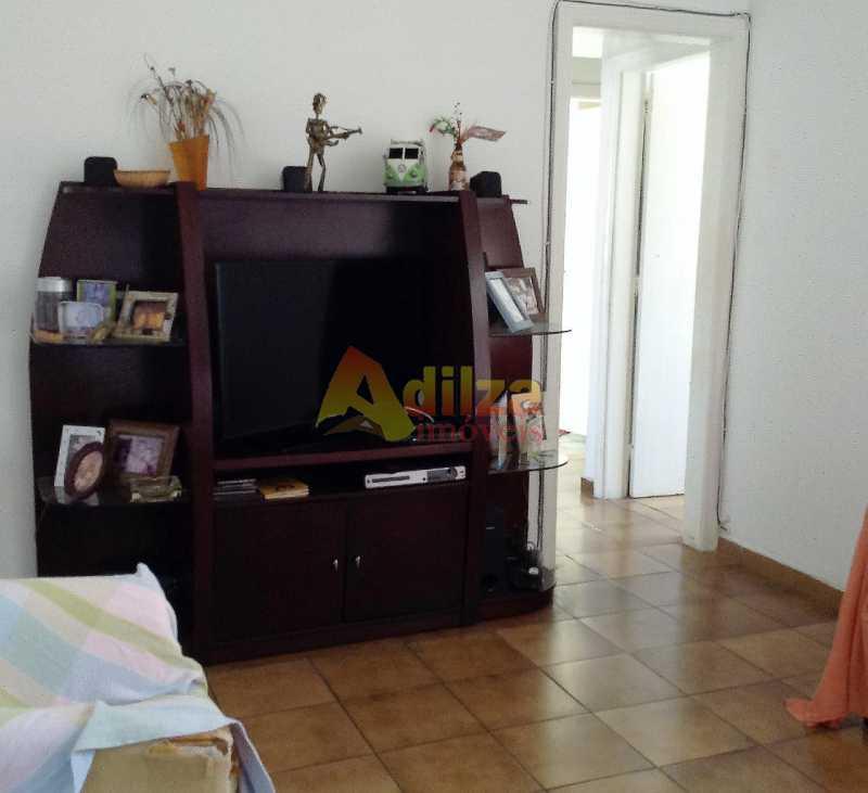 e50d67c8-556d-4610-b746-25af72 - Imóvel Apartamento À VENDA, Estácio, Rio de Janeiro, RJ - TIAP30177 - 4