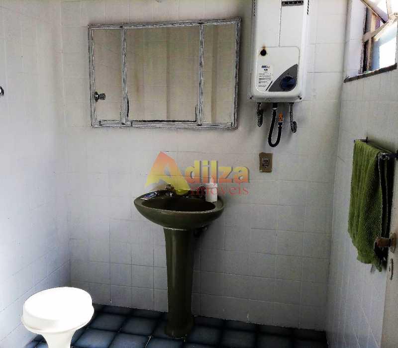 e398c617-1904-4bc9-a0e3-84c198 - Imóvel Apartamento À VENDA, Estácio, Rio de Janeiro, RJ - TIAP30177 - 24