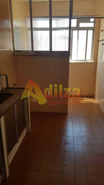 2de41e07-6d02-416c-b41a-8e8c36 - Apartamento Rua Martins Pena,Tijuca,Rio de Janeiro,RJ À Venda,3 Quartos,90m² - TIAP30179 - 6