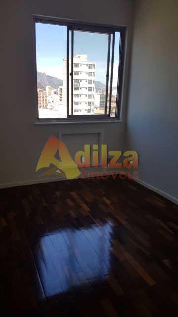 3de3d853-f9d9-4477-9242-6a410f - Apartamento Rua Martins Pena,Tijuca,Rio de Janeiro,RJ À Venda,3 Quartos,90m² - TIAP30179 - 5