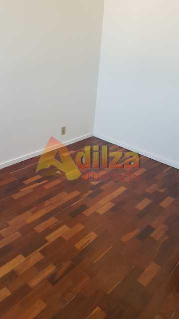 3eb71eb1-466c-4c51-8ca7-b5b2fc - Apartamento Rua Martins Pena,Tijuca,Rio de Janeiro,RJ À Venda,3 Quartos,90m² - TIAP30179 - 7