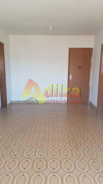 32f217d4-284a-4b12-aef5-592a58 - Apartamento Rua Martins Pena,Tijuca,Rio de Janeiro,RJ À Venda,3 Quartos,90m² - TIAP30179 - 3
