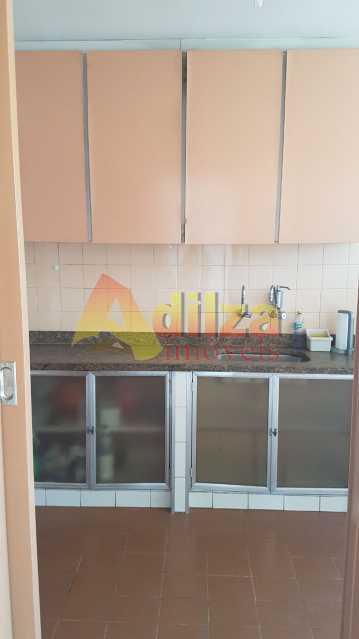 39eb38fa-a5c6-4781-b839-34a4c5 - Apartamento Rua Martins Pena,Tijuca,Rio de Janeiro,RJ À Venda,3 Quartos,90m² - TIAP30179 - 14
