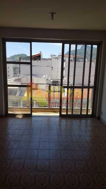 a2b9be76-2fd3-4f2b-8dd1-490262 - Apartamento Rua Martins Pena,Tijuca,Rio de Janeiro,RJ À Venda,3 Quartos,90m² - TIAP30179 - 1