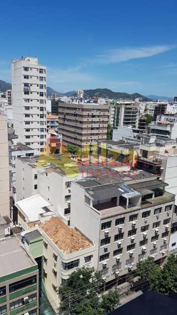 b4d6ae1e-dc17-4819-b979-0a3638 - Apartamento Rua Martins Pena,Tijuca,Rio de Janeiro,RJ À Venda,3 Quartos,90m² - TIAP30179 - 4