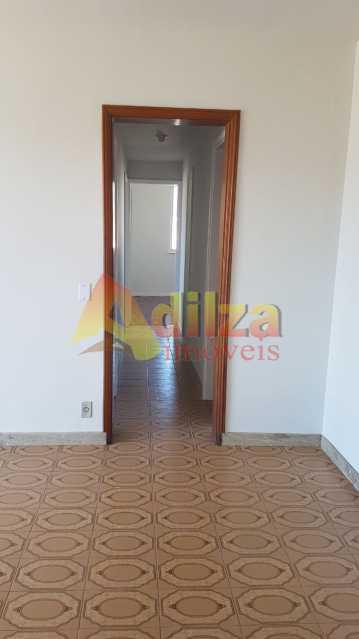 da40b515-a689-4f3e-baf5-59aab5 - Apartamento Rua Martins Pena,Tijuca,Rio de Janeiro,RJ À Venda,3 Quartos,90m² - TIAP30179 - 22