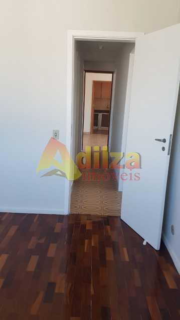 e513999e-567e-4cf6-89bf-2df858 - Apartamento Rua Martins Pena,Tijuca,Rio de Janeiro,RJ À Venda,3 Quartos,90m² - TIAP30179 - 24