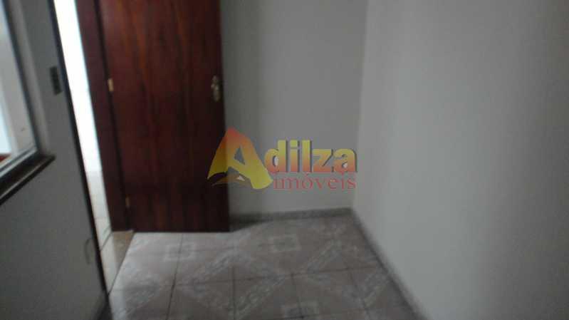 DSC04606 - Imóvel Casa À VENDA, Tijuca, Rio de Janeiro, RJ - TICA30010 - 12