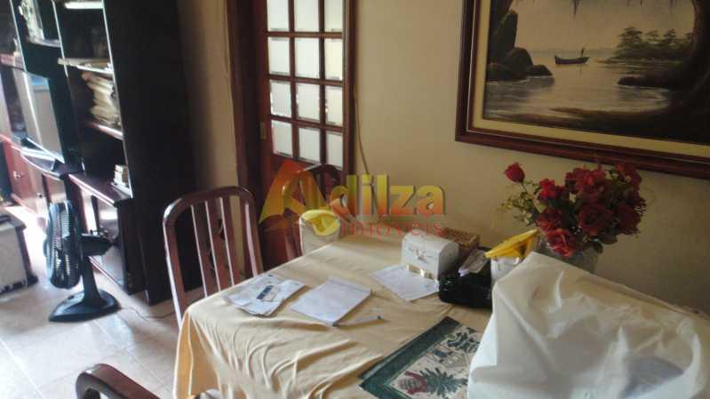 DSC04663 - Apartamento à venda Avenida Paulo de Frontin,Rio Comprido, Rio de Janeiro - R$ 320.000 - TIAP20406 - 8